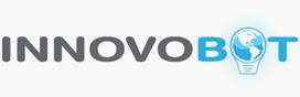 Investors Innovobot